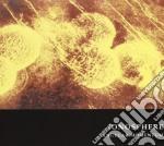 Ionosphere - Angular Momentum cd musicale di IONOSPHERE