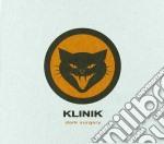 Klinik - Dark Surgery cd musicale di KLINIK