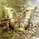 Blue Birds Refuse To Fly - Anapter Ma cd musicale di BLUE BIRDS REFUSE TO