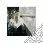 Thee Maldoror Kollec - A Clockwork Highway cd musicale di THEE MALDOROR KOLLECTIVE