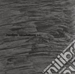 L'ombre - Simulations 2.0 cd musicale di L'ombre