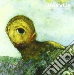 Naevus - Perfection Is A Process cd musicale di NAEVUS