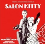 Salon Kitty cd musicale di Miscellanee