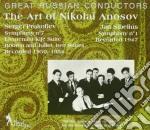 BRANI DI PROKOFIEV: LUOGOTENENTE KIJE', cd musicale