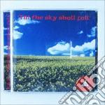 F.b.a. - Till The Sky Shall Fall cd musicale di F.b.a.