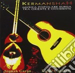 Kermanshah cd musicale