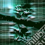 Fractured/reality cd musicale