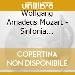 Haydn/mazart cd musicale