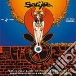 Safylle' - Al Di La' Del Muro cd musicale di SAFYLLE'