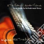 Stefano Scarfone - Estrella cd musicale di SCARFONE STEFANO