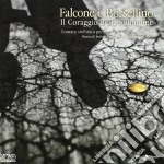 FALCONE E BORSELLINO cd musicale di FONZI/MONTI