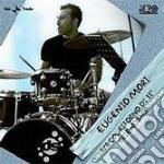 4/4 COL RITORNO DI II cd musicale di EUGENIO MORI