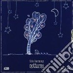 NOTTURNO                                  cd musicale di THIS HARMONY