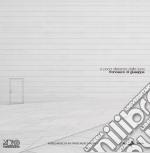 Francesco Di Giuseppe - A Poca Distanza Dalla Luna cd musicale di FRANCESCO DI GIUSEPPE