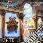 Skylark - Gate Of Heaven cd musicale di SKYLARK