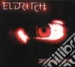 REVERSE cd musicale di ELDRITCH