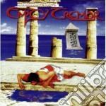 Tremor Empty - Apocolokyntosys cd musicale di EMPTY TREMOR