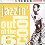 Out of the cool 6 cd musicale di Artisti Vari