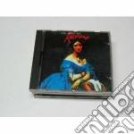 Radiorama - The Very Best Of cd musicale di RADIORAMA