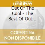 Out of the cool vol.2 best of cd musicale di Artisti Vari