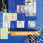 Radiorama - The Best Of Radiorama cd musicale di Radiorama