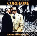 Corleone cd musicale di O.S.T.