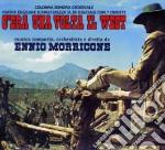 Ennio Morricone - C'Era Una Volta Il West cd musicale di Ennio Morricone