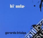 Gerardo Frisina - Hi Note cd musicale di FRISINA GERARDO