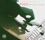 S-tone Inc. - Toco - Instalacao Do Samba cd musicale di TOCO