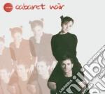 CABARET  NOIR cd musicale di CABARET NOIR