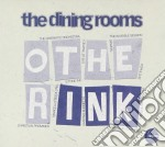 OTHER INK cd musicale di DINING ROOMS