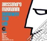 Alessandro Magnanini  - Someway Still I Do cd musicale di MAGNANINI ALESSANDRO