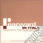 Rearward In Italy - Rearward In Italy cd musicale di BASSO-VALDAMBRINI/A.