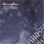 Sahib Shihab - Summer Dawn cd musicale di CLARKE BOLAN SEXTET