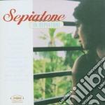 Sepiatone - In Sepiatone cd musicale di SEPIATONE