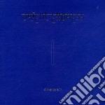 Orient Express cd musicale di ARTISTI VARI