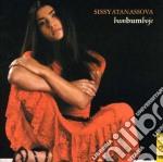 Atanassova Sissy - Bum Bum Boje cd musicale di ATANASSOVA SISSY