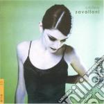 Cristina Zavalloni - Cristina Zavalloni cd musicale di ZAVALLONI CRISTINA