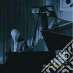 Franco D'Andrea - Live At Radio Popolare cd musicale di D'ANDREA FRANCO