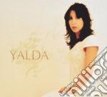 Yalda - Yalda cd musicale di Yalda