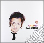 (LP VINILE) Balducci andrea-bloom dlp lp vinile di Andrea Balducci