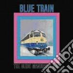 (LP VINILE) Blue train lp vinile di Guido manusardi trio
