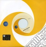 (LP VINILE) Balducci andrea-bloom 7