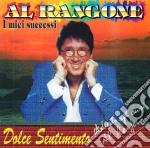 I MIEI SUCCESSI                           cd musicale di AL RANGONE