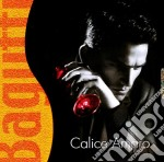 Orchestra Bagutti - Calice Amaro cd musicale di Franco Bagutti