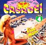 Successi Di Casadei #04 cd musicale di CASADEI RAOUL