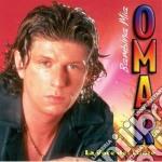 Omar - Bambina Mia cd musicale di OMAR