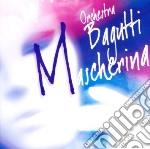 Orchestra Bagutti - Mascherina cd musicale di Orchestra Bagutti