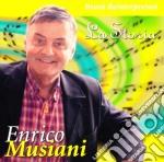 LA STORIA                                 cd musicale di MUSIANI ENRICO