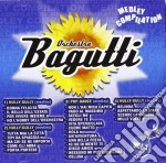 Orchestra Bagutti - Medley Compilation cd musicale di Orchestra Bagutti